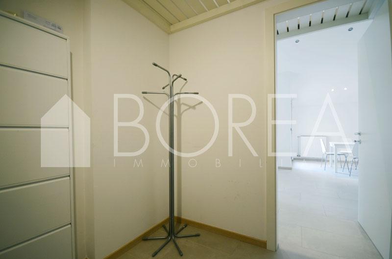11_affitto_duino_aurisina_appartamento_vista_mare
