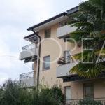 12_affitto_duino_aurisina_appartamento_vista_mare