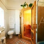 06_bagno-sauna
