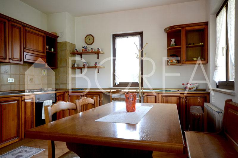 04_casa con giardino_sistiana_centro_