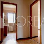 06_casa con giardino_sistiana_centro_