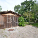 10_box auto_casa con giardino_sistiana_centro_