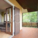 10_casa con giardino_sistiana_centro_