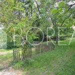 11_giardino_casa con giardino_sistiana_centro_