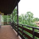 13_casa con giardino_sistiana_centro_