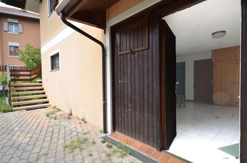 15_casa con giardino_sistiana_centro_