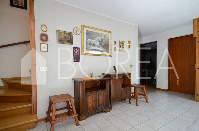 16_casa con giardino_sistiana_centro_