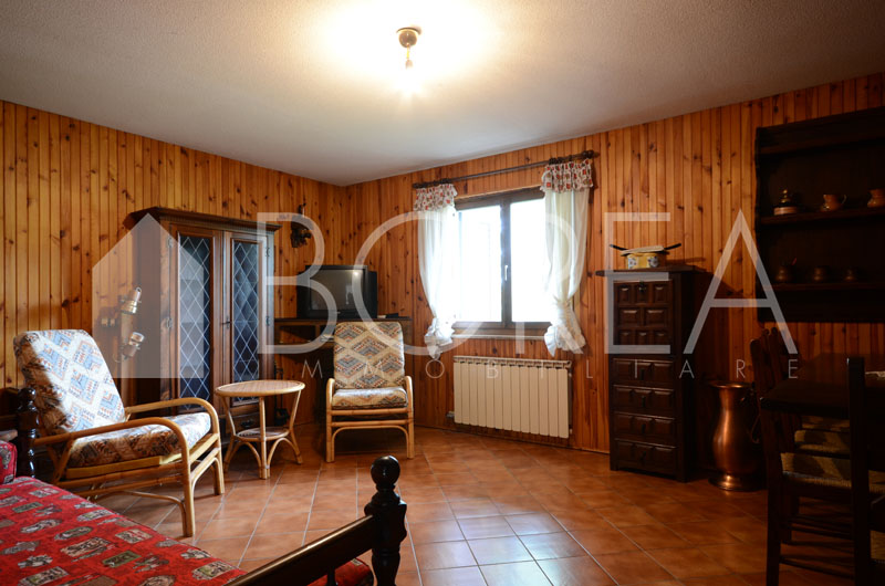 18_casa con giardino_sistiana_centro_