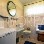 20_bagno_casa con giardino_sistiana_centro_