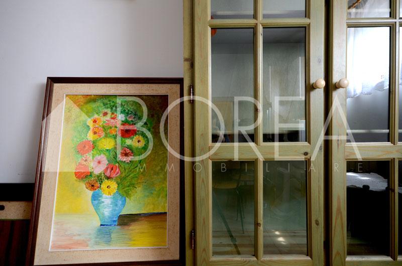 20_casa con giardino_sistiana_centro_