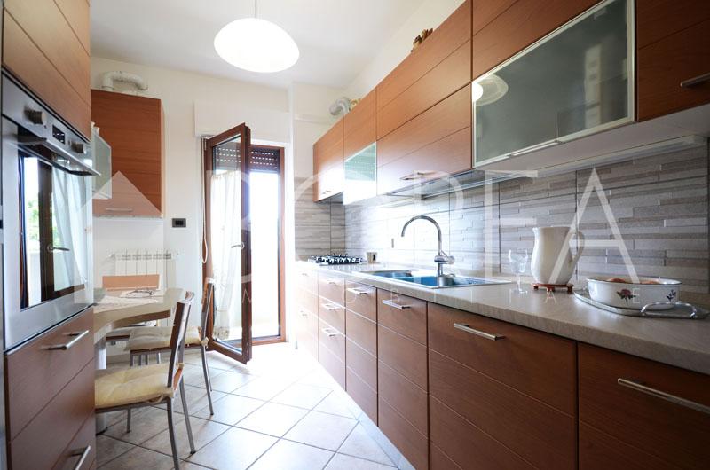 06_Duino aurisina_appartamento_vista mare