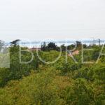 09_2Duino aurisina_appartamento_vista mare