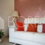09_Duino aurisina_appartamento_vista mare