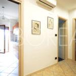 10_Duino aurisina_appartamento_vista mare