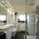 13_Duino aurisina_appartamento_vista mare