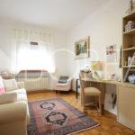 14_Duino aurisina_appartamento_vista mare