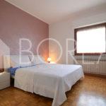 15_Duino aurisina_appartamento_vista mare