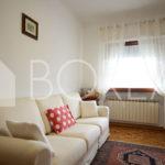 16_Duino aurisina_appartamento_vista mare