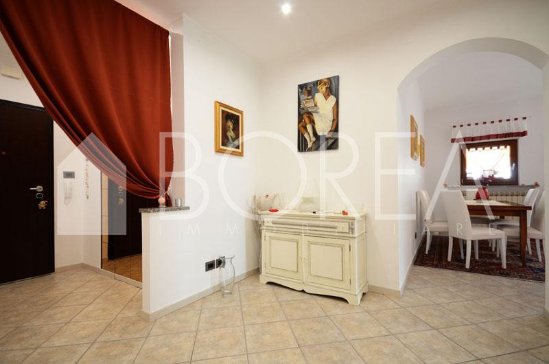 17_Duino aurisina_appartamento_vista mare