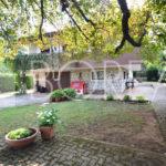 01_Duino_Aurisina_casa_con_giardino_facciata