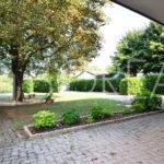 02_Duino_Aurisina_casa_con_giardino