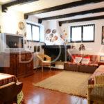 04_Duino_Aurisina_casa_con_giardino_taverna