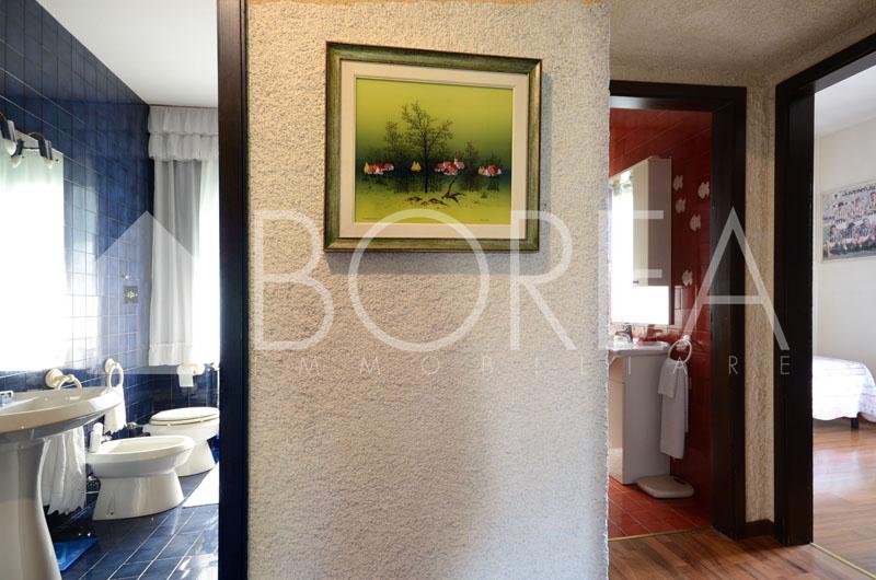 18_Duino_Aurisina_casa_con_giardino_zona_notte