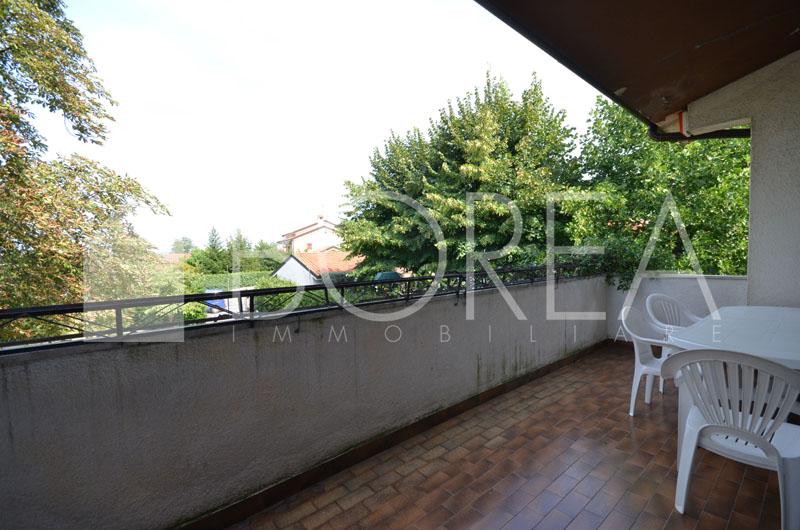 Duino_Aurisina_casa_con_giardino_terrazza