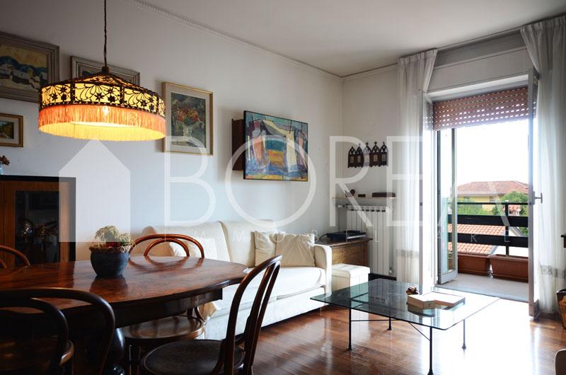 01_duino-aurisina-appartamento-con-terrazza