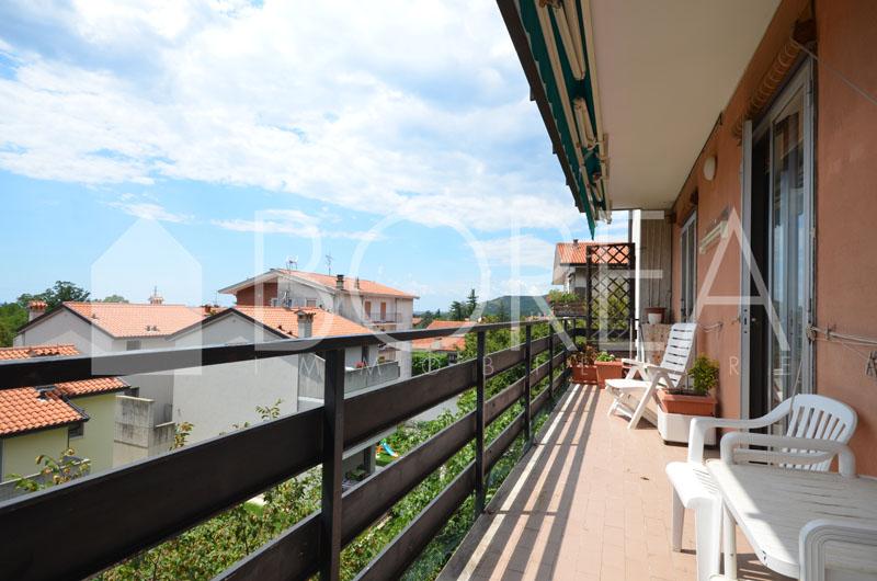 05_duino-aurisina-appartamento-con-terrazza