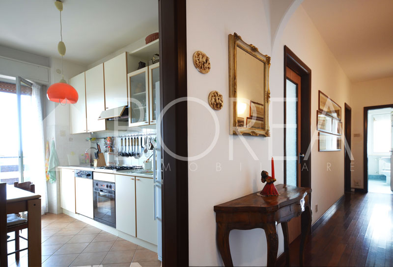 06_duino-aurisina-appartamento-con-terrazza