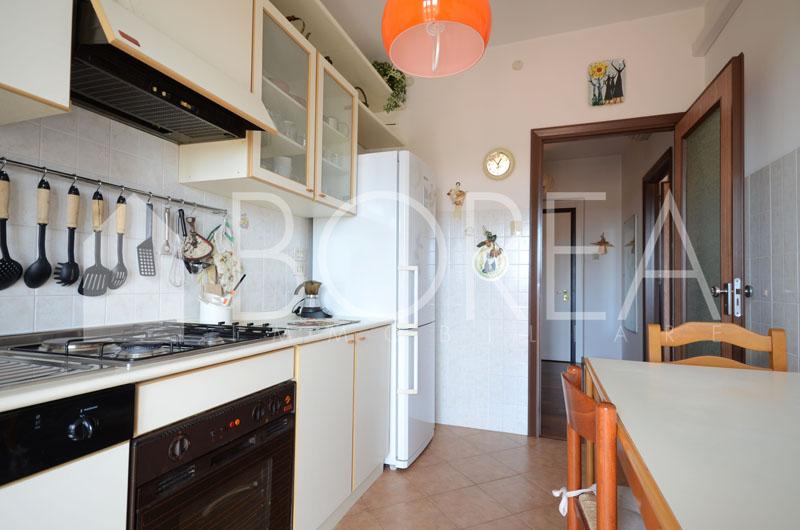 08_duino-aurisina-appartamento-con-terrazza
