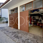 09_Duino_Aurisina_appartamento_terrazza_box_auto