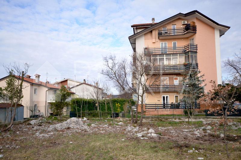 11_03_Duino_Aurisina_appartamento_terrazza_stabile