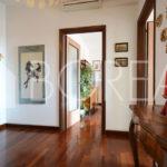 13_duino-aurisina-appartamento-con-terrazza