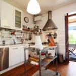 06_cucina