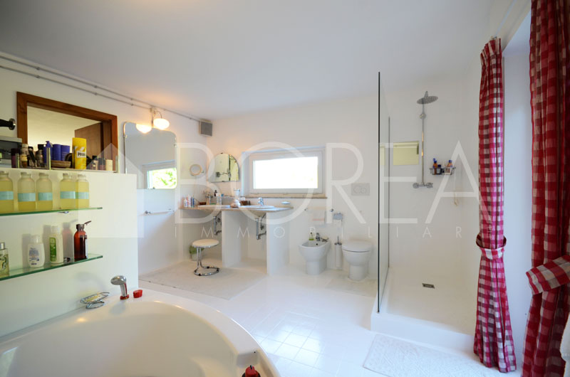 15_bagno-padronale