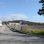 Zona artigianale commerciale Duino Aurisina