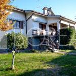01_Duino_Aurisina_Sistiana_casa_con_giardino_facciata2_1