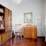 04_Duino_Aurisina_Sistiana_casa_con_giardino_stanza_studio