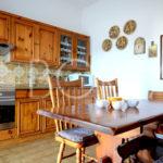 05_Duino_Aurisina_Sistiana_casa_con_giardino_cucina