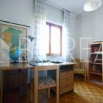 10_Duino_Aurisina_Sistiana_casa_con_giardino_stanza3