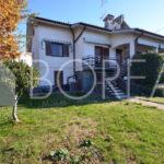 11_Duino_Aurisina_Sistiana_casa_con_giardino_facciata