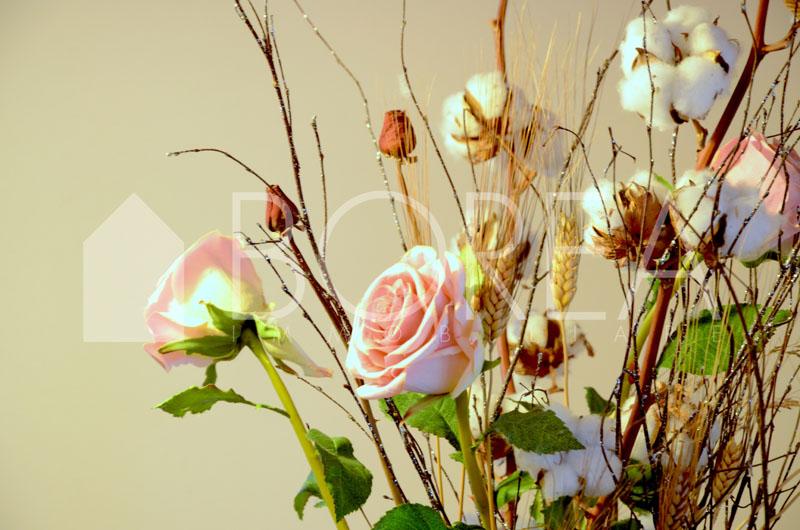 12_Duino_Aurisina_Sistiana_casa_con_giardino_dettaglio_1