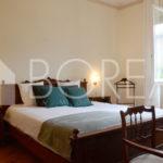 appartamento_con_giardino_due_stanze_duino_aurisina_sistiana10