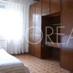 appartamento_con_giardino_due_stanze_duino_aurisina_sistiana11