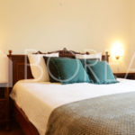 appartamento_con_giardino_due_stanze_duino_aurisina_sistiana12