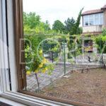 appartamento_con_giardino_due_stanze_duino_aurisina_sistiana13