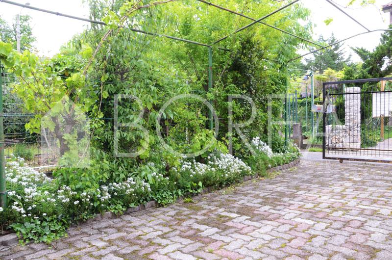 appartamento_con_giardino_due_stanze_duino_aurisina_sistiana14