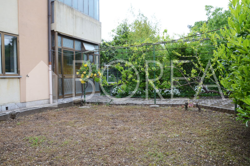 appartamento_con_giardino_due_stanze_duino_aurisina_sistiana3